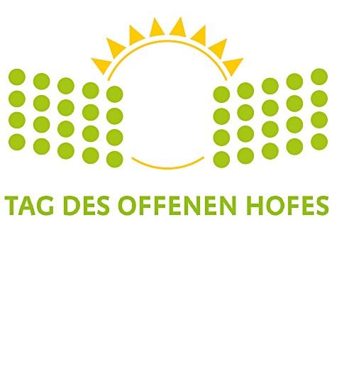 Tag Des Offenen Hofes Mv 2021